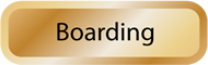link to boarding